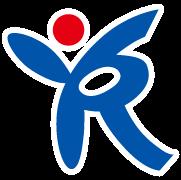 兵庫県健康財団
